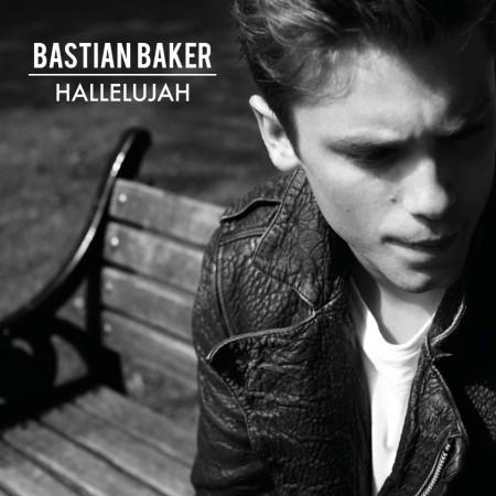 Bastian-Baker