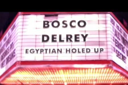 video-egyptian
