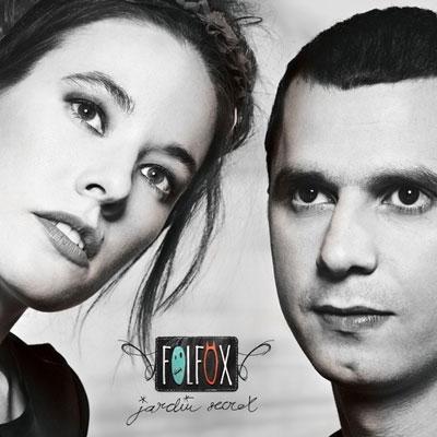 Folfox-EP