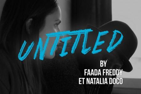 untitled-NAT