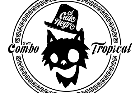Logo-GatoNegro-01