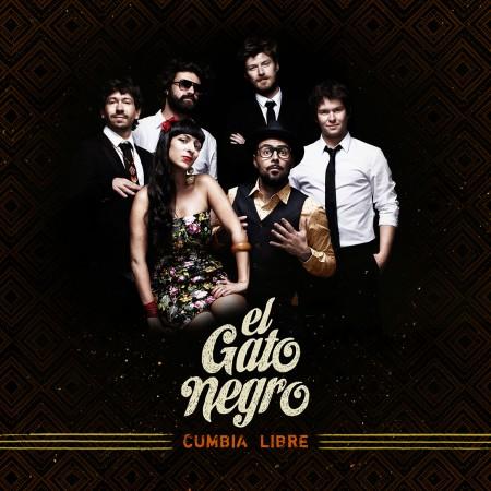 GatoNegro-Final-Cover-Cumbia-Libre-LR