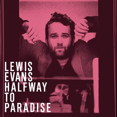 lewis-evans-halfway-web